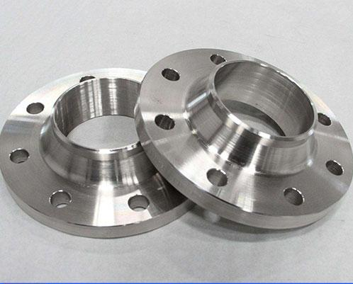 不锈钢铸造厂家