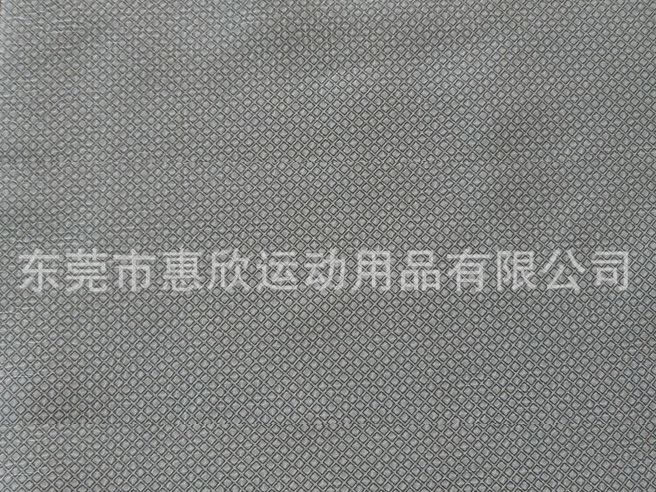 广东CR加钛银滑皮批发