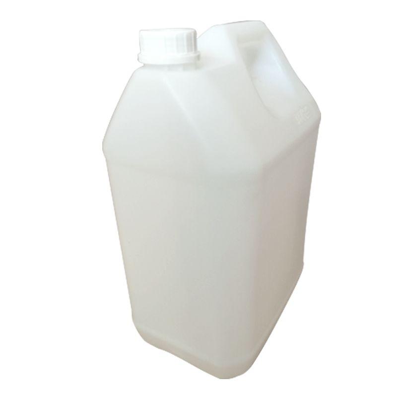 塑料方桶批发