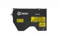 激光轮廓传感器SR7080