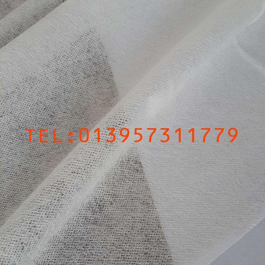 38目小网眼水刺布
