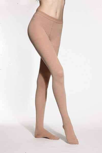 金尼医疗型瘦腿九分裤
