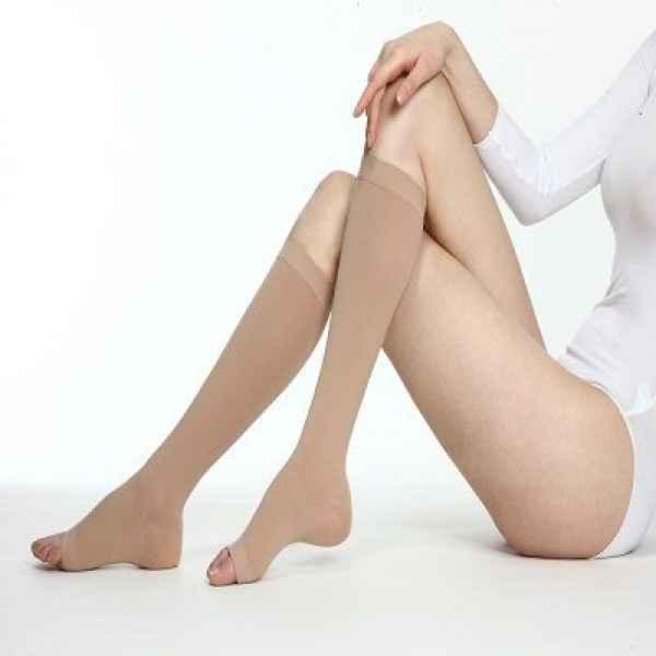 北京静脉曲张瘦腿袜供应商