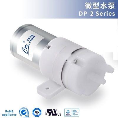 广东DP-2隔膜水泵厂家