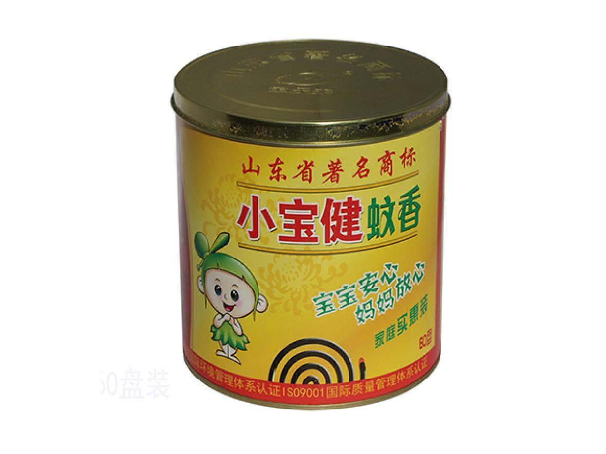 山东桶装蚊香|桶装蚊香供应商
