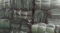 環保型綠化袋報價
