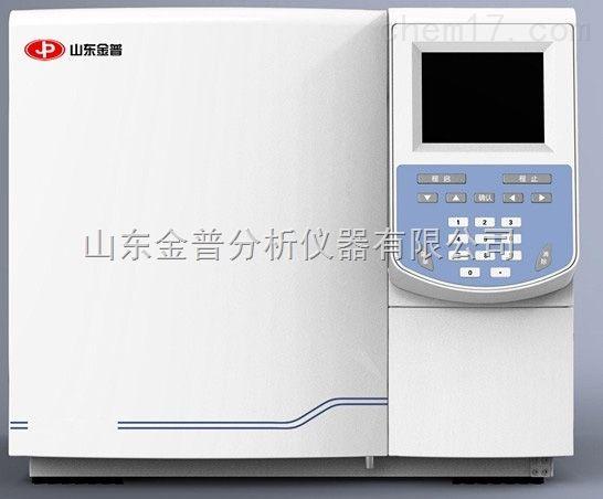 香精香料检测专用气相色谱仪