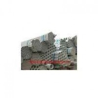 螺旋焊管|螺旋焊管供应商