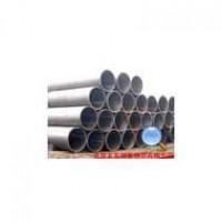 焊接鋼管生產