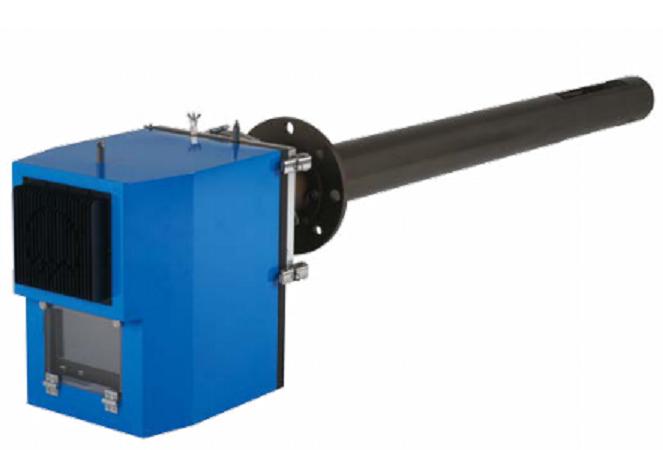 氮氧化物监测分析仪