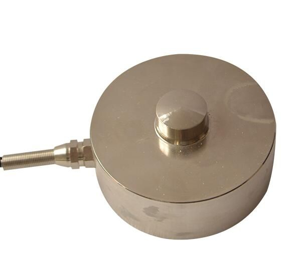 膜合荷重传感器销售