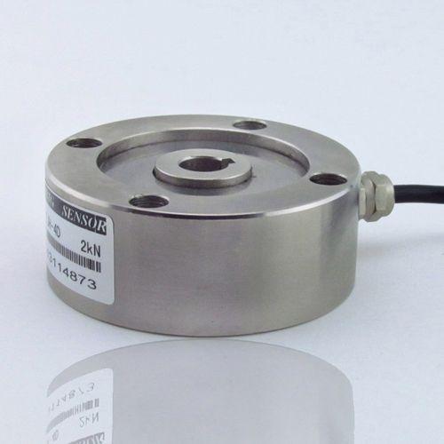 南京轮辐荷重传感器生产