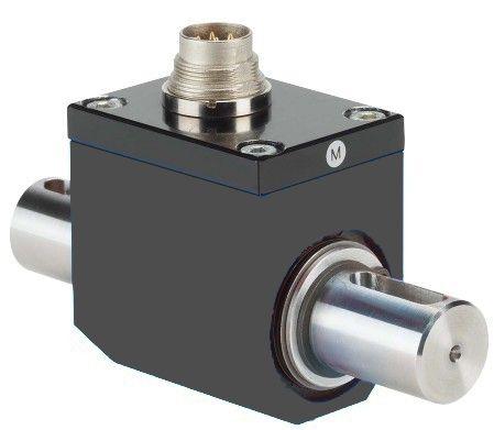 南京小型旋转扭矩传感器销售