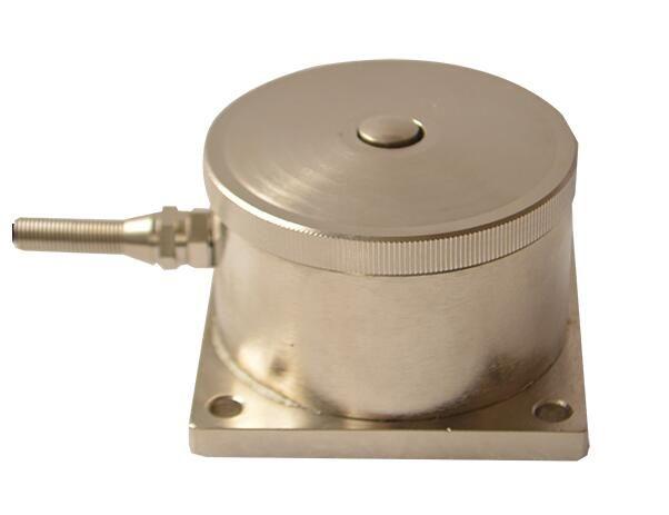 組合式荷重傳感器生產