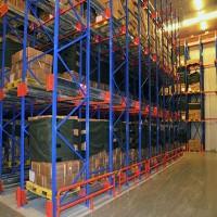天津穿梭车货架系统|穿梭车货架系统订购价格