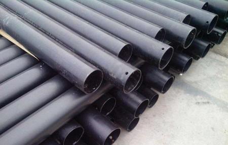 HDPE电缆保护管