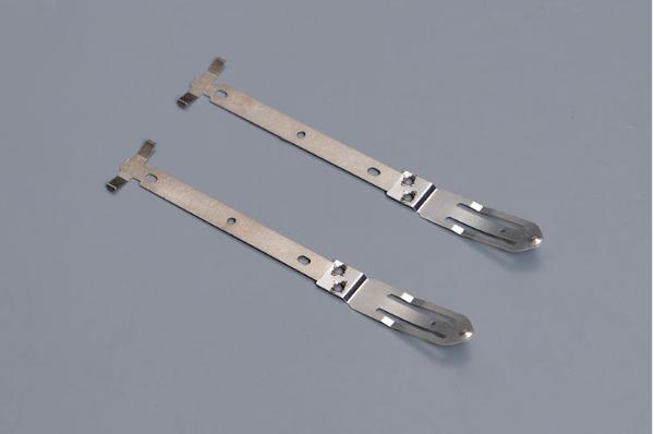 矽钢片供应商
