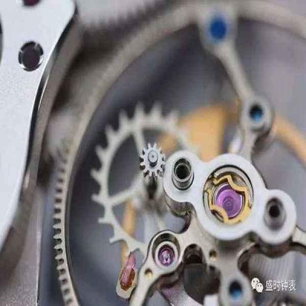 机械表维修哪家好