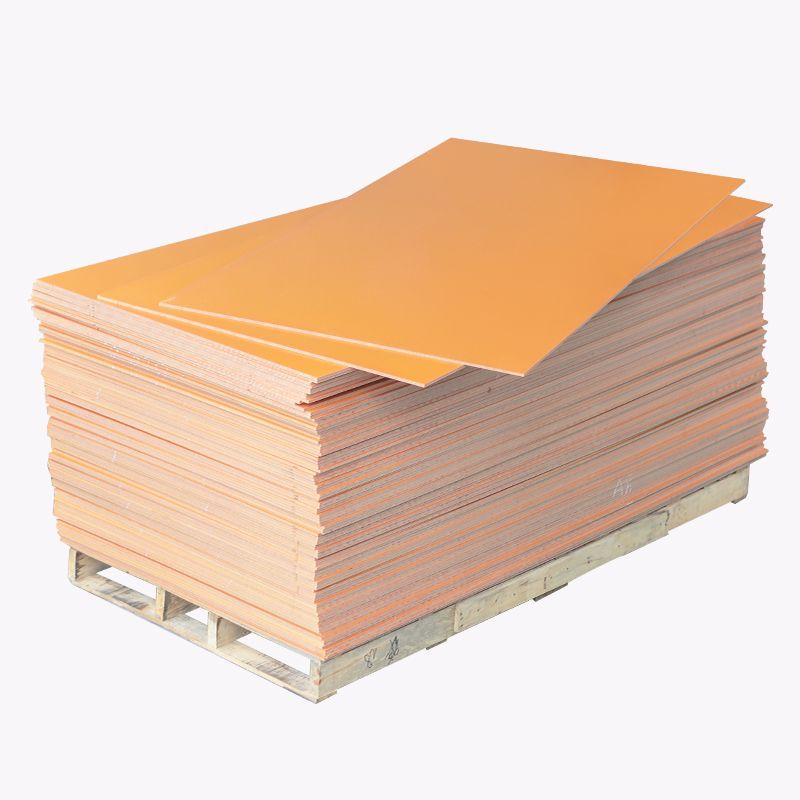 电木板专业供应商