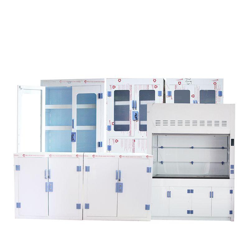 塑胶板材制品厂家