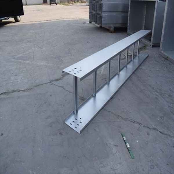 钢制电缆桥架销售价格