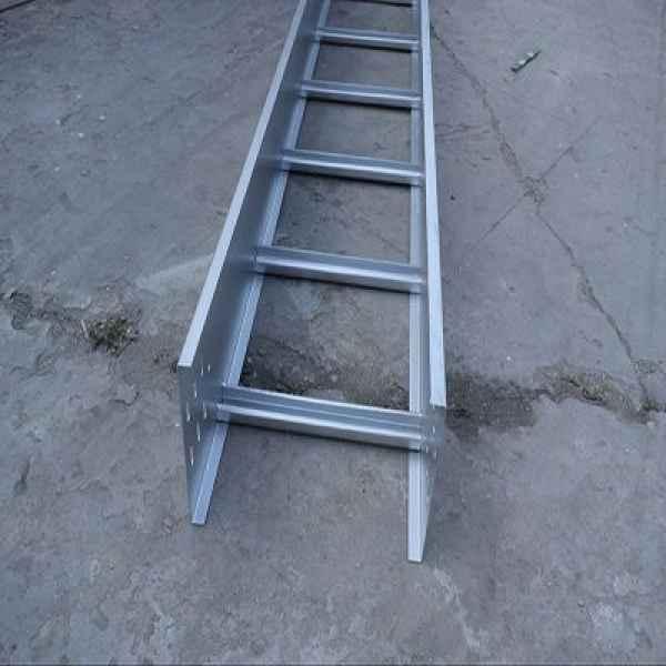 上海大跨距电缆桥架销售价格