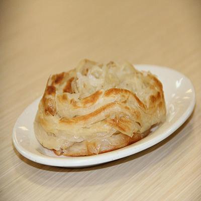 京都千层饼餐饮加盟店