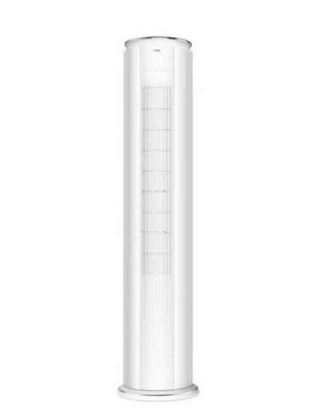 深圳空调柜机销售