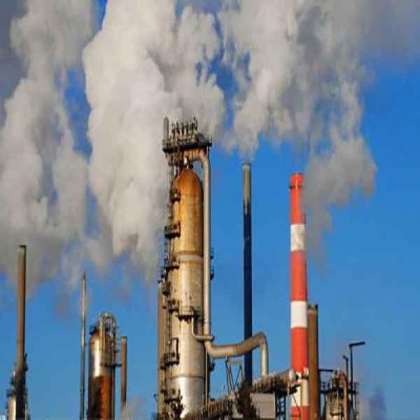 污染源监测及环评监测费用