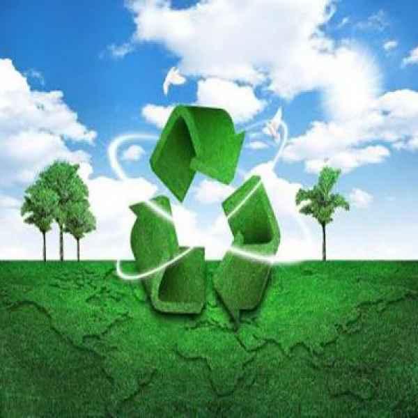 环境影响评价监测
