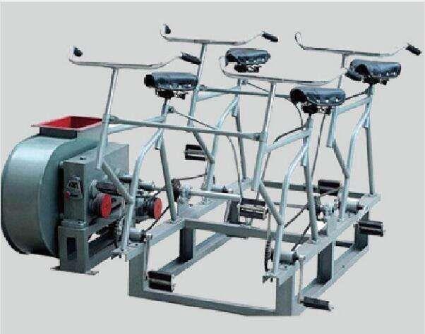 重庆人防脚踏风机|重庆人防脚踏风机
