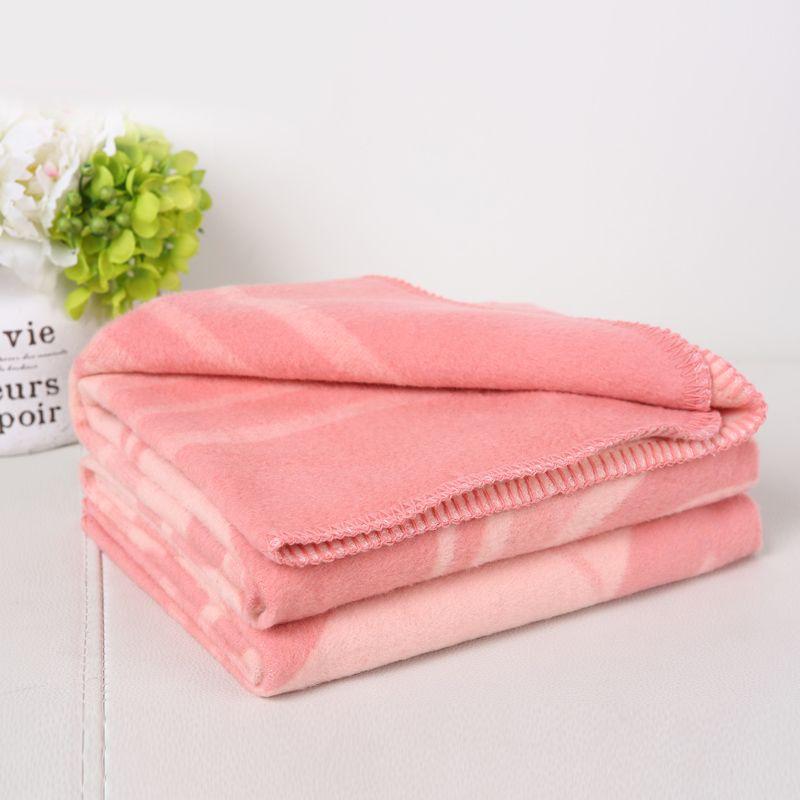 浙江婴幼儿丝棉毯生产
