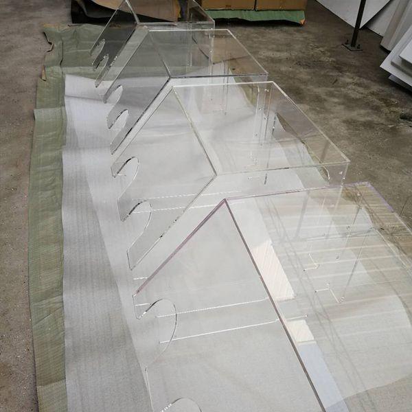 江苏手板模型制作