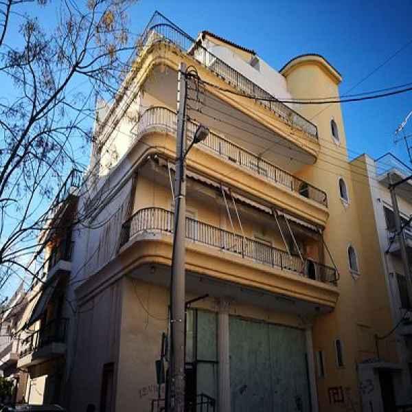 希腊房产投资费用多少