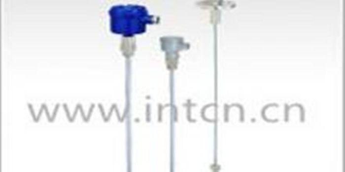 静电容量式液位计
