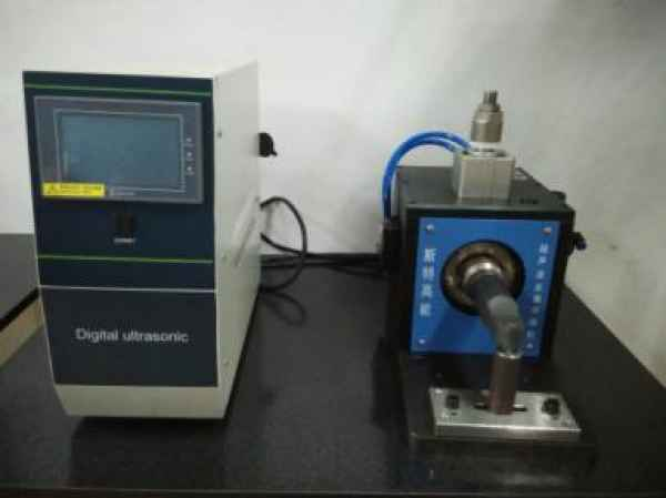 深圳超声波金属点焊机销售