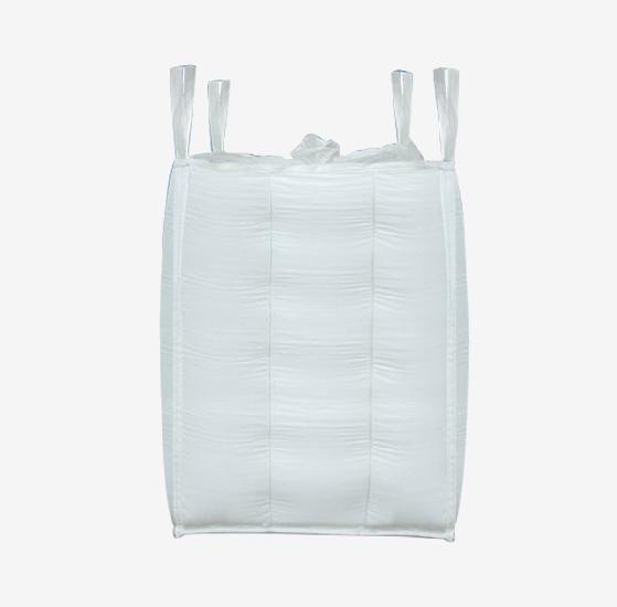 拉筋集装袋厂家