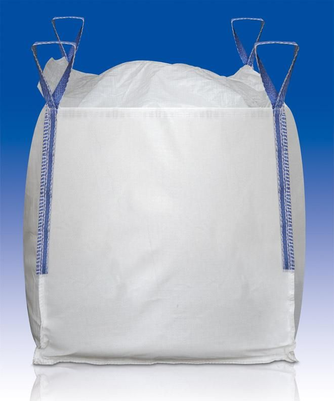 集装袋生产厂家
