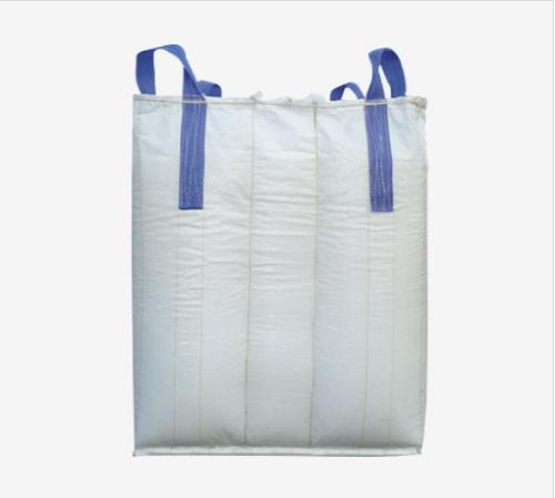 夹片拉筋袋供应商
