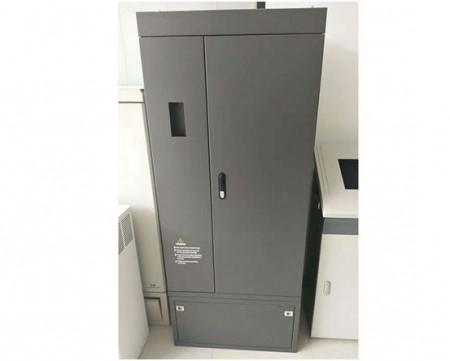 配电机箱机柜制造
