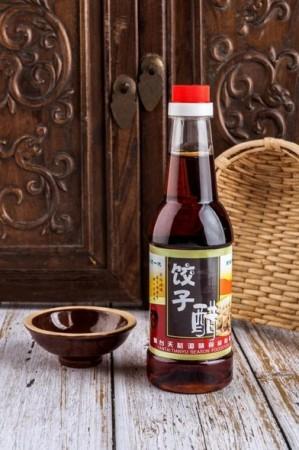 饺子醋|饺子醋批发