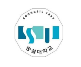 韓國名牌大學直通車