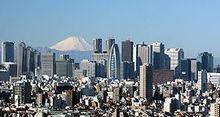 日本留學服務