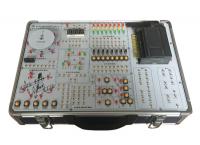 PLC实验系统销售