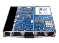 全国ARM9嵌入式实验开发平台厂家