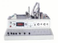 传感器系统实验仪供应商