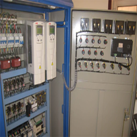 江苏变频控制柜 变频控制柜生产厂家