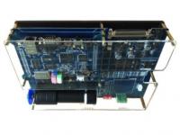 北京伺服电机运动控制实验装置厂家