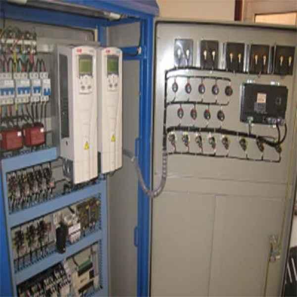 变频控制柜生产销售