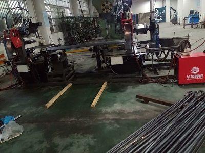 数控拉棒焊接机厂家